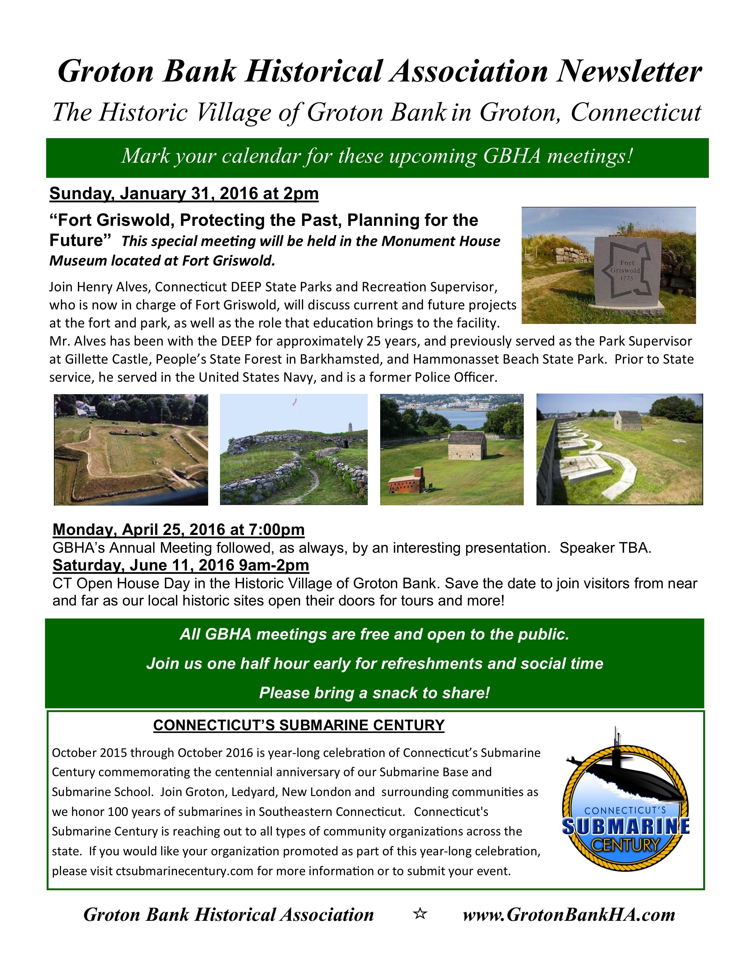 GBHA Newsletter-Jan2016-Final 3