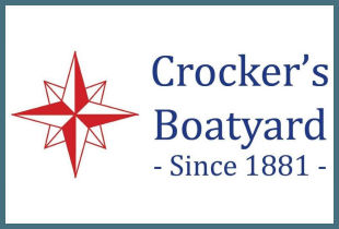 Crockers Boatyrd