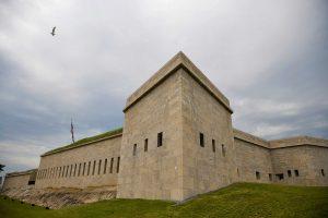 Fort-Trumbull