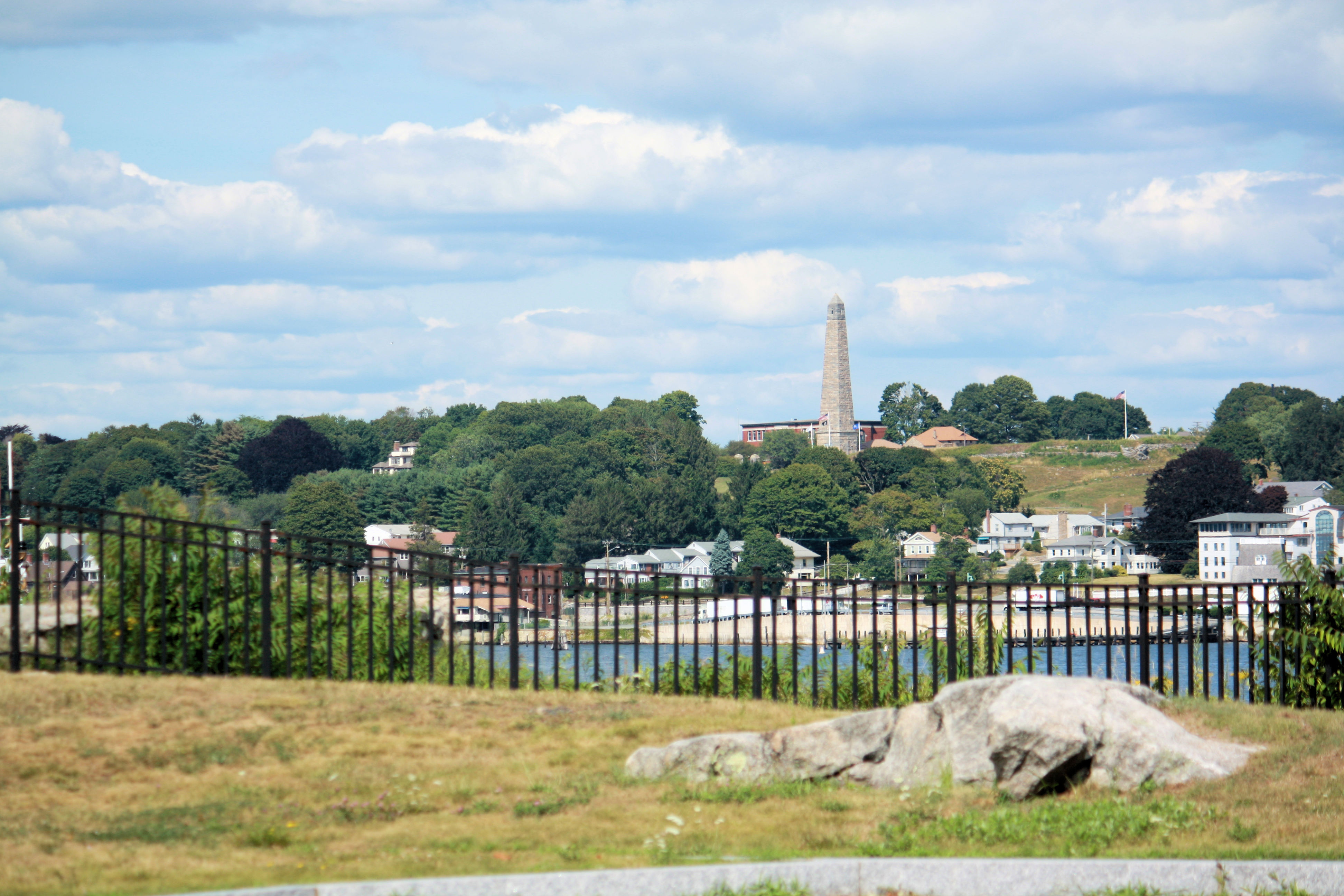fort_trumbull_griswold