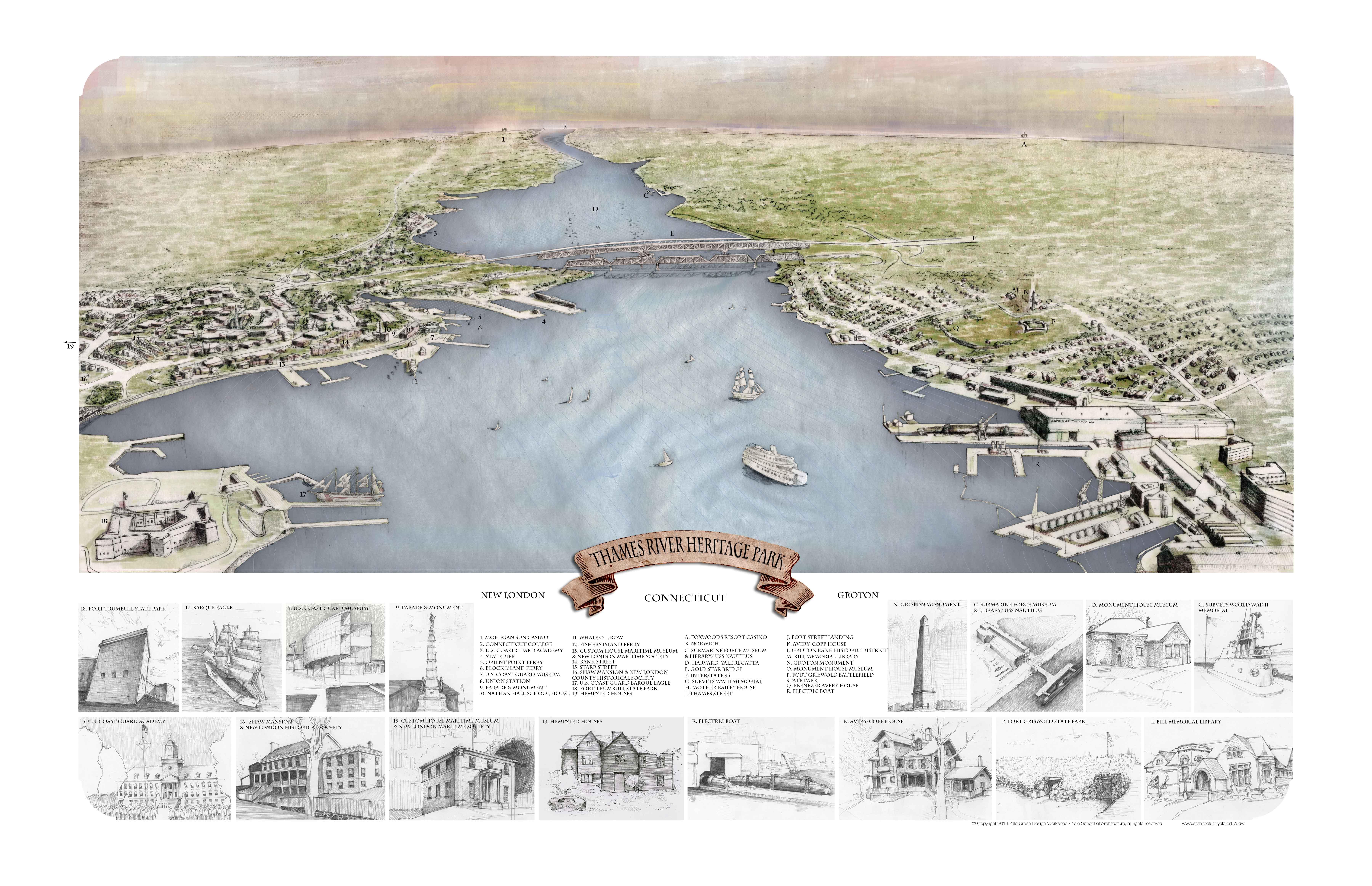 Thames Heritage Park Birdseye-sm - new