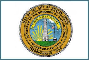 City of Groton
