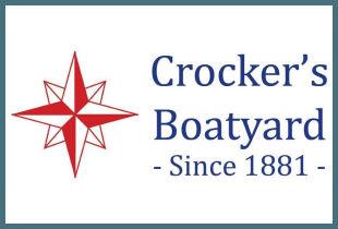 Crockers Boatyrd