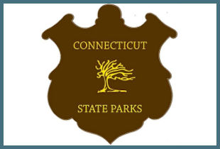CT State Parks