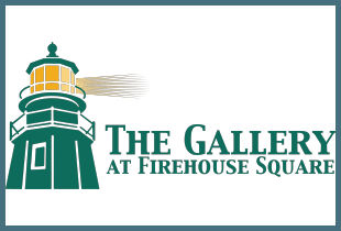Gallery at Firehouse Square