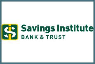 Savings Institute
