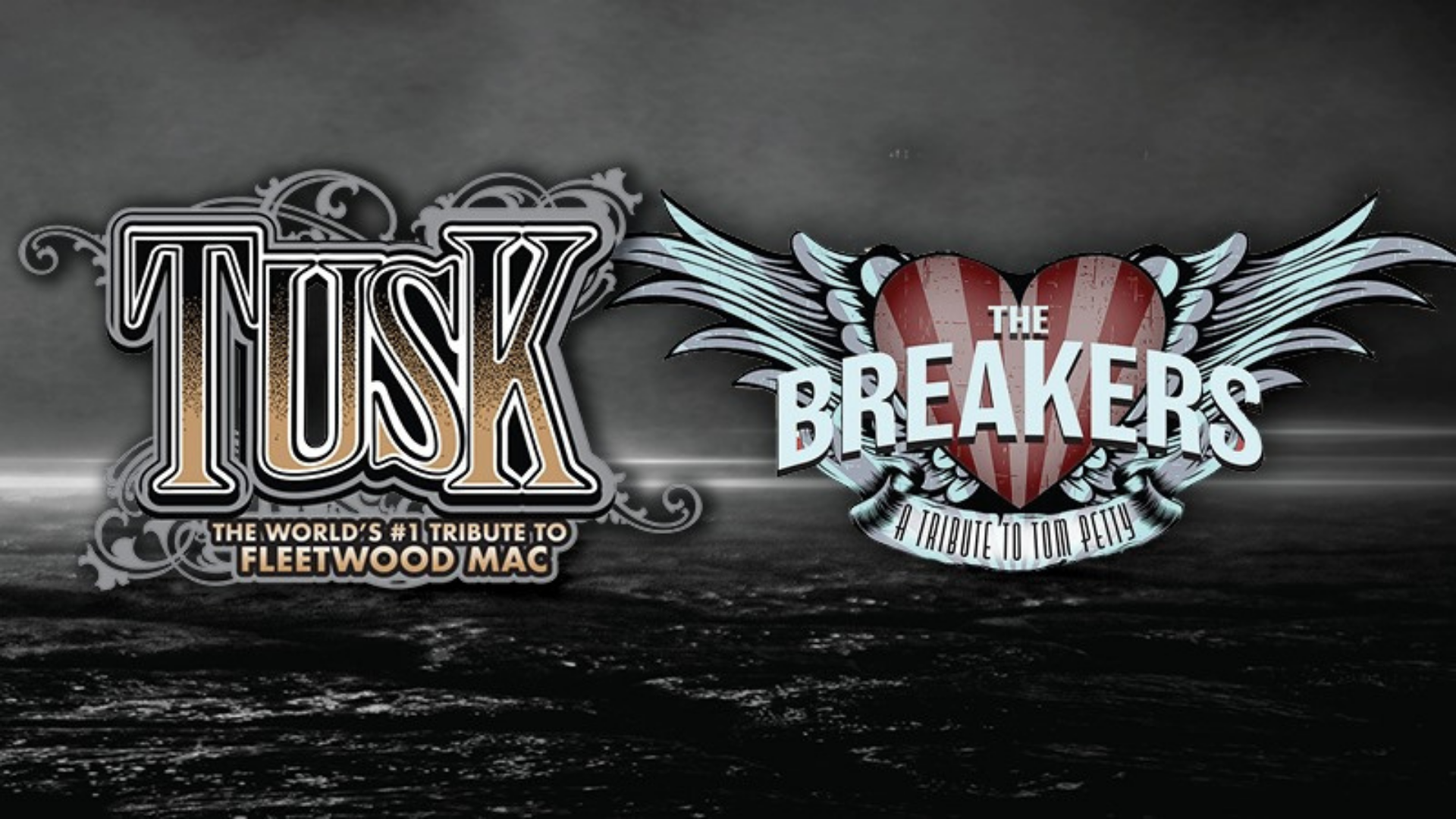 Tusk and The Breakers